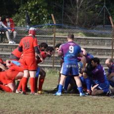 Risultato della nona giornata del Campionato di Serie C, Lazio, Girone 1
