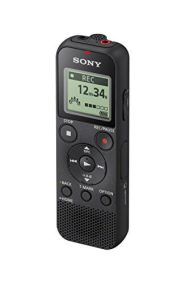 Sony-ICD-PX370-Mono-Digital-Voice-Recorder-with-Built-In-USB-4-GB-Memory-SD-Memory-Slot-55-Hours-Recording-0-3