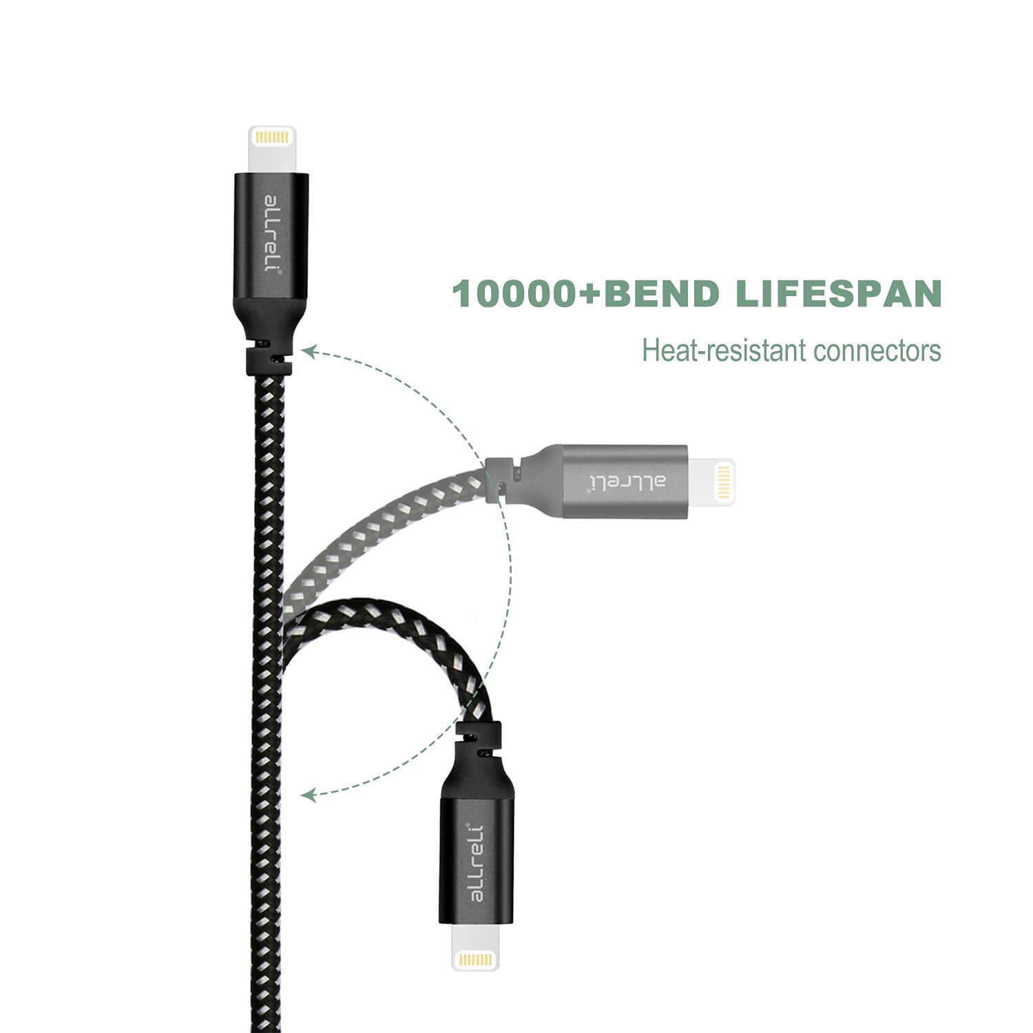 ezgoo how to read wiring diagrams symbols allreli apple iphone charger usb cable nylon braide for