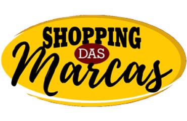 shopping das marcas