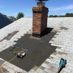 Chimney Leak Repairs, Bear DE 19701