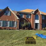 Roofing Replacement, Hockessin DE 19707