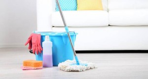 sofas-cleaning-companies-Optimized-300x160
