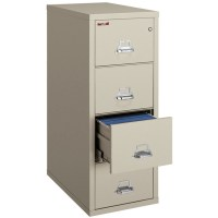 Fireproof Filing Cabinets Ireland  Cabinets Matttroy