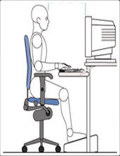 Analyse your Workplace Health & Safety Assessments