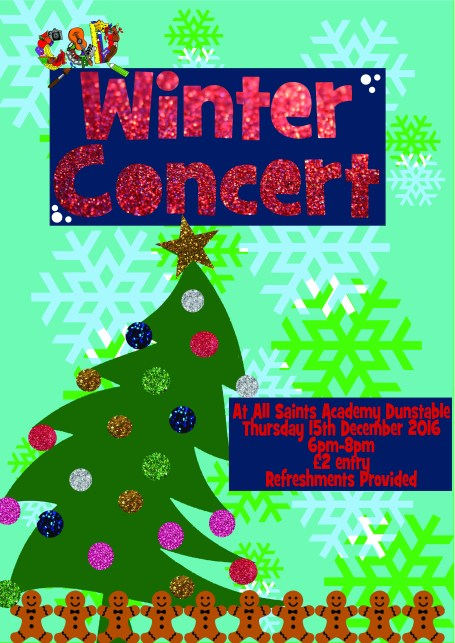 winter-concert-2016