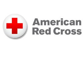 American Red Cross Blood Drive, Wed., 12/12 2:30-7 PM