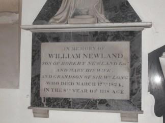 Newland (4)