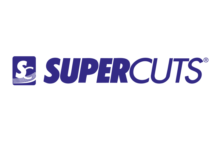 Supercuts Prices Hours Amp Locations ALL SALON PRICES