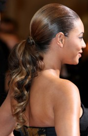 6 great hairstyles long hair