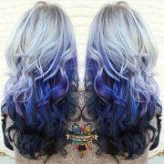 9 amazing hair color ideas