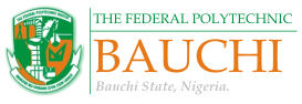 Courses Offered in Federal Polytechnic Bauchi