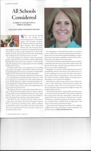 NScottsdaleMag_Aug2014Article