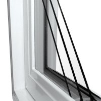 x-patio-door-triple-pane-option - Allsco Windows & Doors
