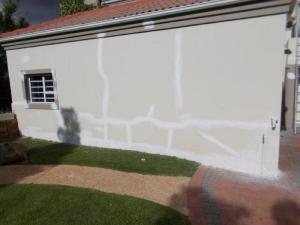 Paining Contractors