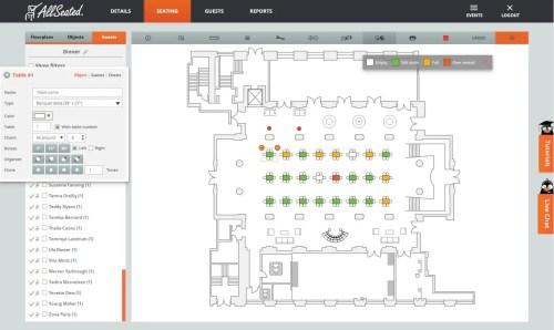 small resolution of allseated 2d floorplan