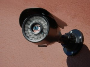 Security-Camera-300x223