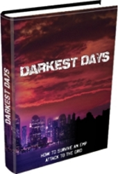 darkest_days_product1