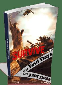 survivetheend-220x300