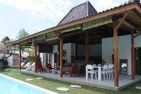 Villa Thiara - AllSeminyakVillas