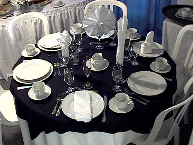 tables and chairs rental price king chair outdoor furniture all shelter sales list table set with bistro
