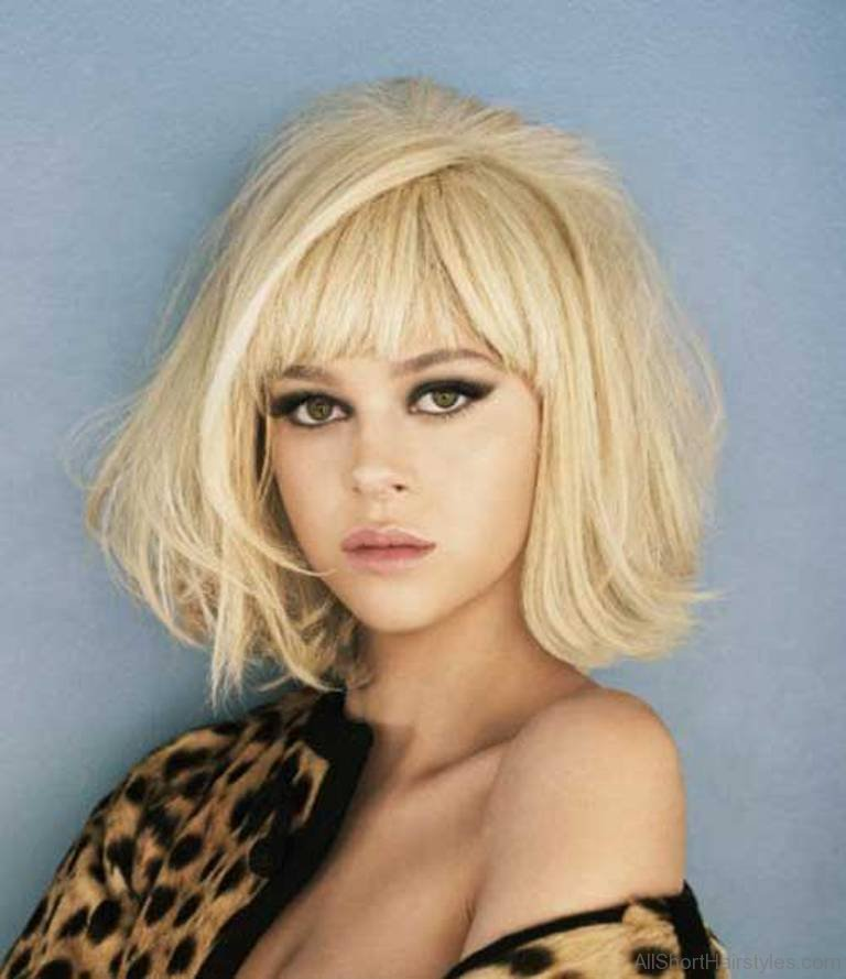 50 Great Shag Hairstyles