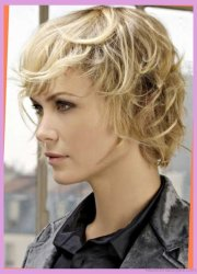 great shag hairstyles