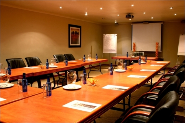 Conference Equipment for Hire  Allsmartcouk
