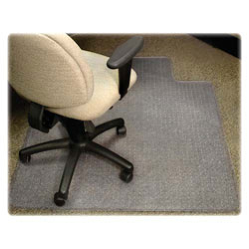 office chair mat 45 x 60 preschool table and chairs anti static under floor protector allsold ca