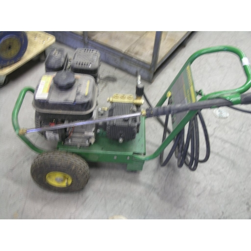 folding chair no arms black and white wing john deere pr-3000gs premium medium duty pressure washer - allsold.ca buy & sell used office ...