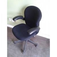 Herman Miller Reaction Office Task Boardroom Meeting Chair ...