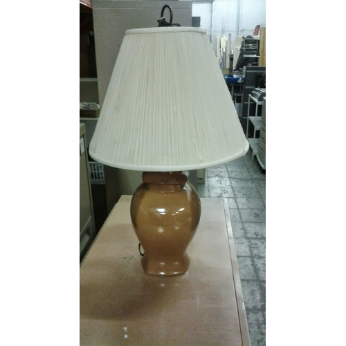 steelcase chair parts slip cover brown ceramic table lamp with cream colored shade - allsold.ca buy & sell used office ...