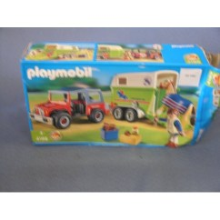 Aeron Chair Accessories Gaming Pc Playmobil Jeep Horse Trailer 4189 - Allsold.ca Buy & Sell Used Office Furniture Calgary