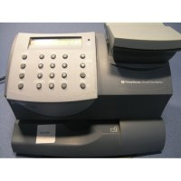 Pitney Bowes Small Office Series Mail Postage Scale ...