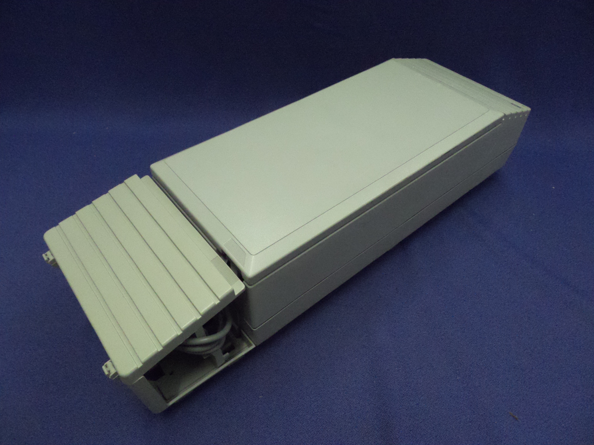 norstar office chair parts arms or no nortel m12xo expansion trunk module allsold ca