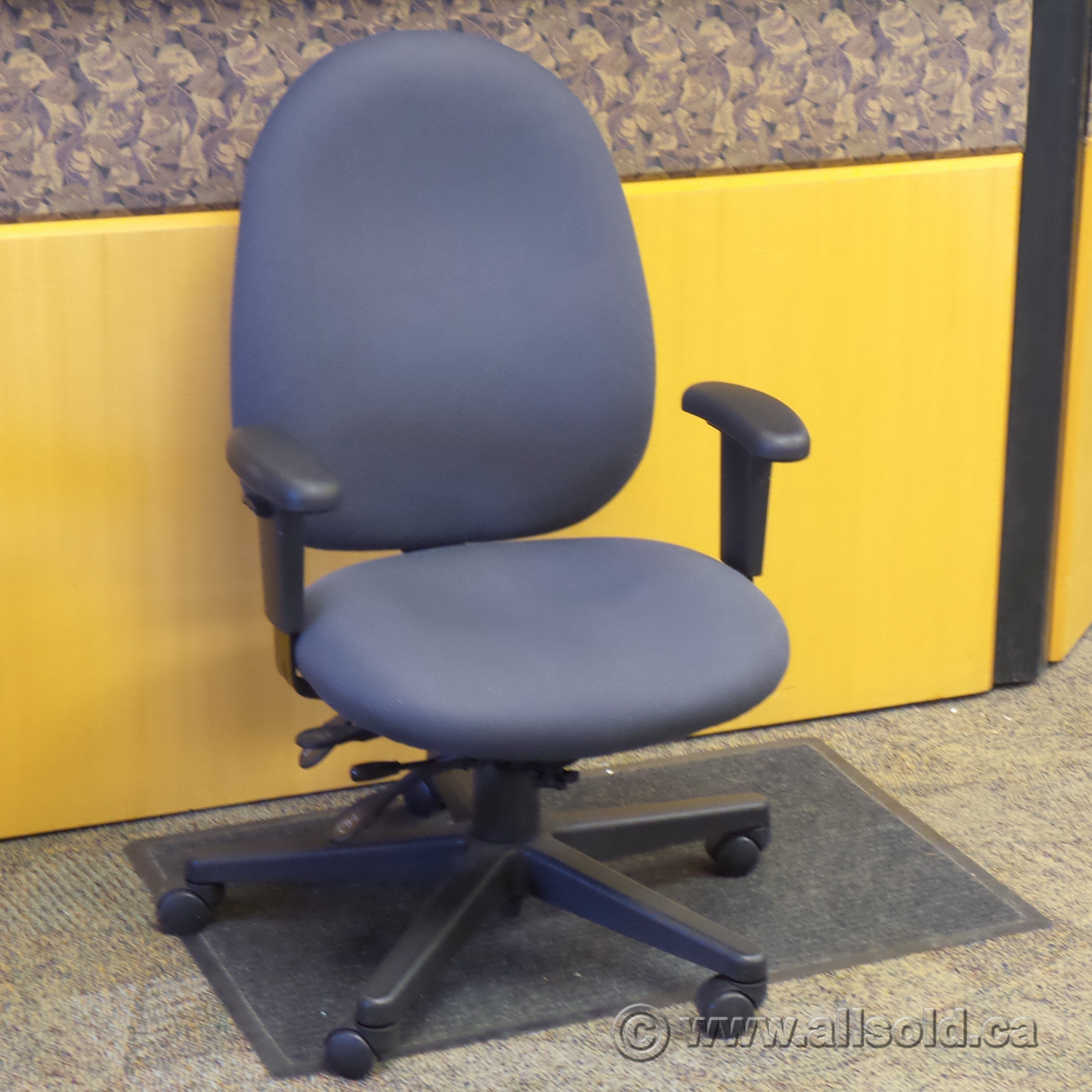 rolling chair accessories in chennai how much are massage chairs grey fully adjustable ergonomic task grade