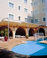 Menorca Hotel  Trave Guide Balearic Islands Spain