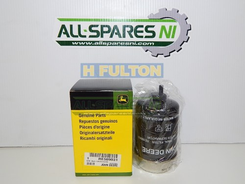 small resolution of fuel filter for john deere 20 series 0