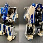 Transformers-MPG-01-Trainbot-Shouki-00