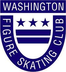 Washington Figure Skating Club