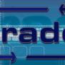 Big Nba Trades 2011 Nba Trade Deadline Recap