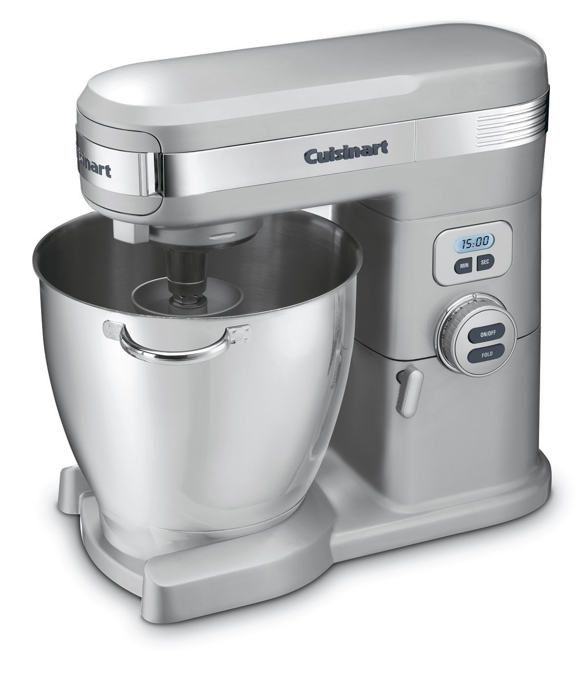 sm kitchen appliances photos of cabinets  stand mixer reviews all