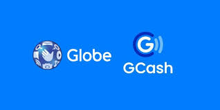 globes gcash