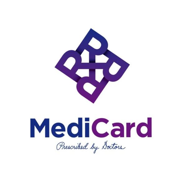 MEDICARD