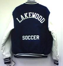 All-Star-Embroidery-Lakewood-Varsity-Jacket-Back-Boys-285x3001