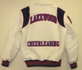 All-Star-Embroidery-Lakewood-Varsity-Jacket-Back-Girls-300x256