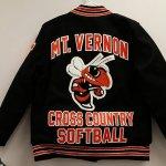 All-Star_Embroidery_Mt_Vernon_Varsity_Jacket_Back