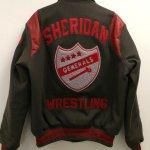 All-Star_Embroidery_Sheridan_Varsity_Jacket_Back_Gray