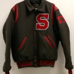 All-Star_Embroidery_Sheridan_Varsity_Jacket_Front_Gray