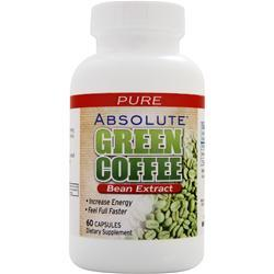 Image Result For Can You Take Green Coffee Bean Extract With Garcinia Cambogiaa